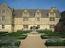 Aston-sub-Edge Manor - geograph.org.uk - 52587.jpg