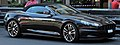 Aston Martin DBS Volante Monaco IMG 1201.jpg
