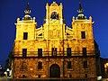 Astorga - Ayuntamiento.jpg