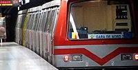 Astra Iva train.jpg