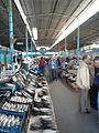Astrakhan Smoked Fish Market 14 (4141341556).jpg