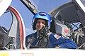 Astronaut Richard M. Linnehan (27990766006).jpg