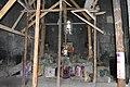 Astvatsnkal Monastery 221.jpg