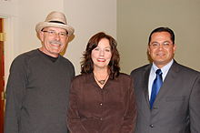 At the Desert AIDS Project 10.jpg