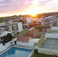 Atardecer-San Bernando-enero 2014.jpg