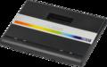 Atari-7800-Euro-Console-FL.png