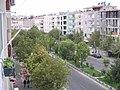 Atatürk Bulvarı 1 - panoramio.jpg