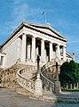 Athen 2011-05-02zz.jpg