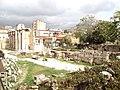 Athens 042.jpg