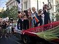 Athens Pride 2009 - 33.jpg