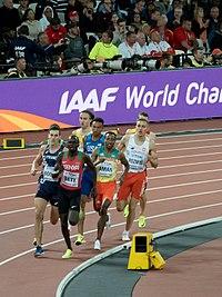 Athletics (36328092802).jpg