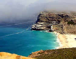 Atlantic-ocean-cape-peninsula.jpg