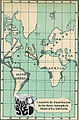Atlantis on the Map by Dr. Emad Kayyam.jpg