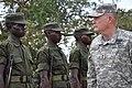 Atlas Drop 11, Soroti, Uganda, April 2011 (5657101031).jpg