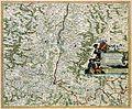 Atlas Van der Hagen-KW1049B10 094-SUPERIORIS ALSATIAE nec non BRISIGAVIAE et SUNTGAVIAE GEOGRAPHICA TABULA, in qua subjacentia Territoria distincte ostenduntur, ex conatibus.jpeg