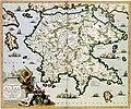 Atlas Van der Hagen-KW1049B12 096-PELOPONNESUS hodie MOREA Deo favente et Victoriosiss- Sereniss- Reipublicae Venetae armis plurimé Christianitati subacta.jpeg