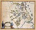 Atlas Van der Hagen-KW1049B13 044-NANKING, SIVE KIANGNAN, IMPERII SINARVM PROVINCIA NONA.jpeg