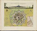 Atlas de Wit 1698-pl104-Brouckburg (Bourbourg)-KB PPN 145205088.jpg