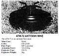 Atm 72 antitank mine.jpg