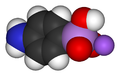 Atoxyl-3D-vdW.png