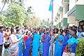 Atp womens empowerment.JPG