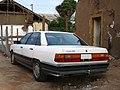 Audi 100 2.1 1984 (13173710125).jpg