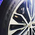 Audi A6 3.0 TDI quattro (26312338795).jpg