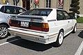 Audi Quattro (48008804032).jpg
