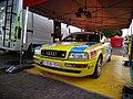 Audi Quattro (9641349724).jpg