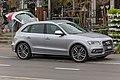 Audi SQ5, St. Margrethen (1Y7A2201).jpg