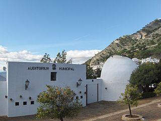 Auditorio de Mijas.jpg