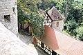 Auf der Deutsche Greifenwarte Burg Guttenberg - panoramio (2).jpg