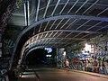 Augartenbrücke 3.jpg