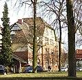 August-Bebel-Strasse 16 (Torgau).jpg