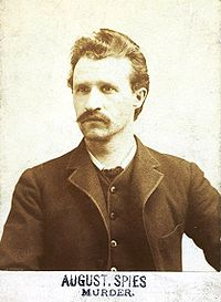 August-Spies-1886.jpg