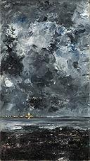 August Strindberg - The Town - Google Art Project.jpg