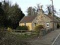 Auld Robin Gray's cottage - geograph.org.uk - 1237397.jpg