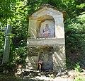 Aurano Cappella della Madonna del Sangue di Re.jpg
