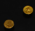 Aureus of Claudius 50-55AD found in India.png