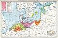Ausbreitung der Hanse um das Jahr 1400-Droysens 28.jpg