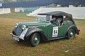 Austin - 1939 - 1125 cc - 4 cyl - Kolkata 2013-01-13 2935.JPG