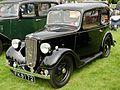 Austin 7 Ruby Saloon (1937) - 14416481646.jpg