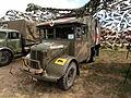 Austin K2slashY 4x2 Heavy Ambulance pic4-001.JPG