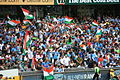 Australia v India IMG 2273 (6931219613).jpg