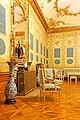 Austria-00669 - Blue Chinese Salon (20750027182).jpg