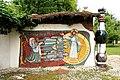 Austria-01078 - Mosaic (21585214232).jpg
