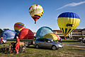 Austria - Hot Air Balloon Festival - 0382.jpg