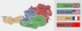 Austria 1945-55 he.png
