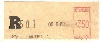Austria stamp type PO-A2.jpeg