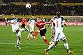 Austria vs. Russia 20141115 (031).jpg